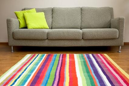 Fantastisk Billiga mattor online → Köp snygga mattor på nätet 🥇 KO-73