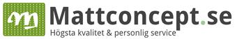 Mattor hos Mattconcept