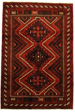 orientaliska mattor billigt