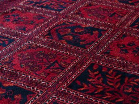 stora mattor